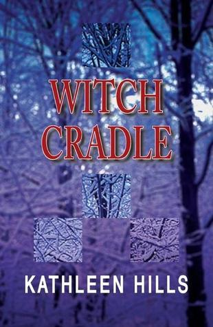 Witch Cradle: A John McIntire Mystery  by  Kathleen Hills