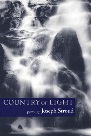 Country of Light Joseph Stroud