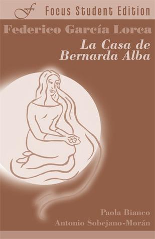 poems  by  Federico García Lorca