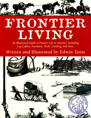 Colonial Craftsmen And Beginnings Of American Industry Edwin Tunis