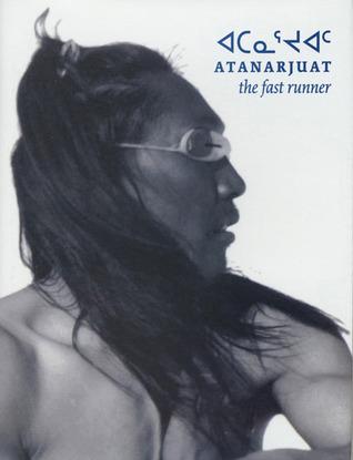 Atanarjuat, The Fast Runner Paul Apak Angilirq
