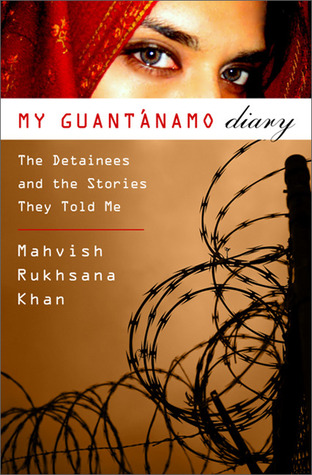 Dagbok fra Guantánamo  by  Mohamedou Ould Slahi
