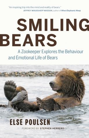 Bear Attacks  by  Stephen Herrero