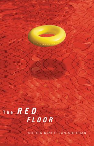 The Red Floor Sheila Kindellan-Sheehan