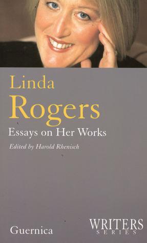 Linda Rogers  by  Harold Rhenisch