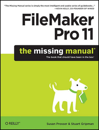 FileMaker 8.5: Integrating the Web: Integrating the Web Susan Prosser