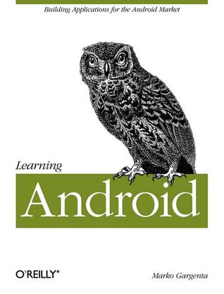 Sviluppare con Android  by  Marko Gargenta