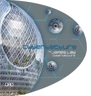 Cybertecture: James Law Cybertecture  by  James  Law