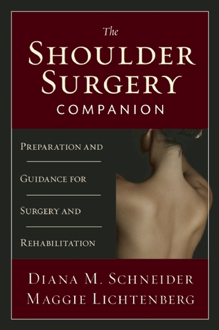 The Coumadin (Warfarin) Help Book: Anticoagulation Therapy to Prevent and Manage Strokes, Heart Attacks, and Other Vascular Conditions  by  Diana M. Schneider