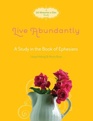 Holy Moments: Recognizing Gods Fingerprints on Your Life  by  Lenya Heitzig