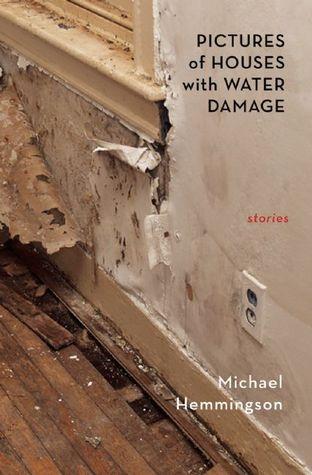 Las Vegas Quartet: Book IV: A Bed of Money, Vol. 4  by  Michael Hemmingson