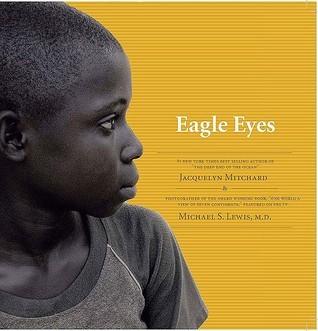 Eagle Eyes Jacquelyn Mitchard