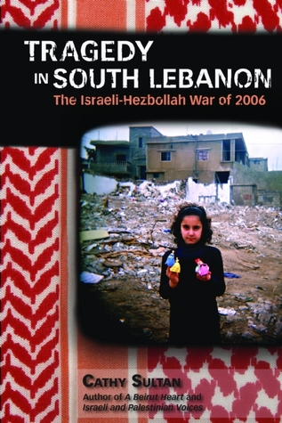 A Beirut Heart: One Womans War Cathy Sultan