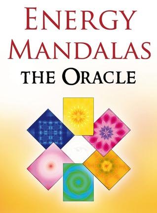 Energy Mandalas: The Oracle  by  Olivier Manitara