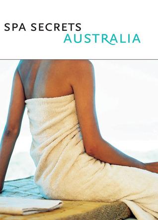 Spa Secrets Australia: Relax.  by  Deck of Secrets