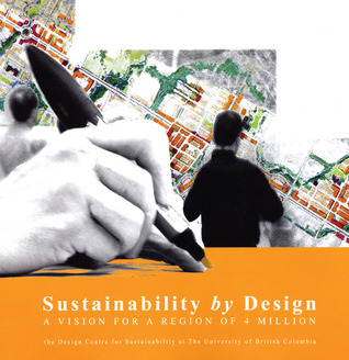 greater vancouver green guide  by  Design Centre for Sustainability