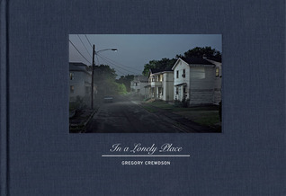 In a Lonely Place  by  Gregory Crewdson