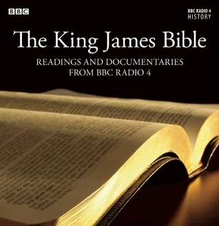 King James Bible, The  Readings And Documentaries From Bbc Radio Anonymous