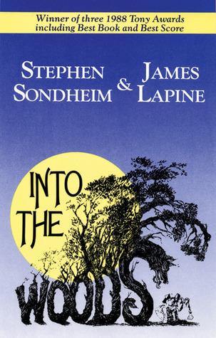 Sweeney Todd: The Demon Barber Of Fleet Street: A Musical Thriller  by  Stephen Sondheim