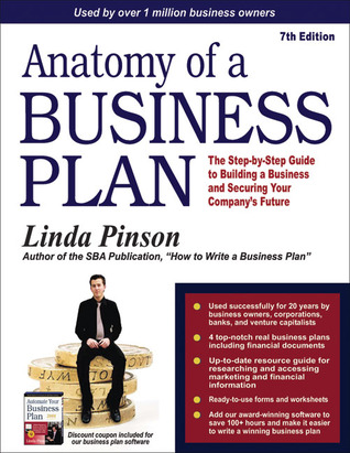 Starting Your Home Based Business with CD-ROM  by  Linda Pinson