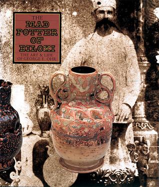 The Artful Teapot  by  Garth Clark