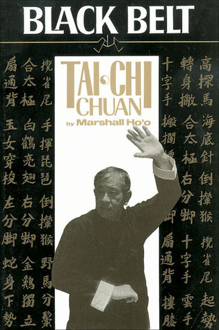 Tai Chi Chuan: The 27 Forms  by  Marshall HoO