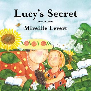 Lucys Secret  by  Mireille Levert