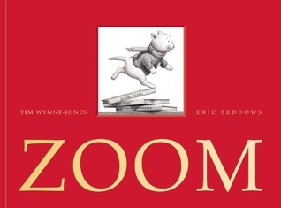 Zoom  by  Tim Wynne-Jones