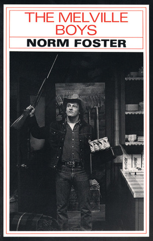 Skin Flick Norm Foster