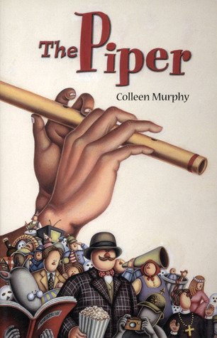 The Piper Colleen Murphy