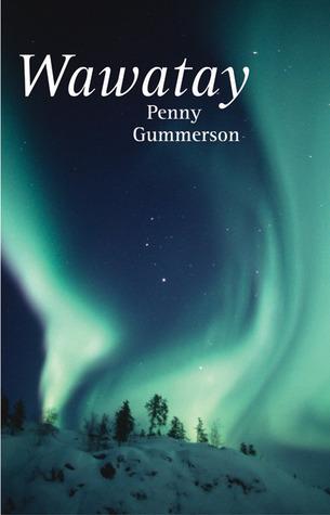 Wawatay  by  Penny Gummerson