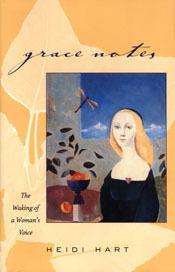 Grace Notes Heidi Hart