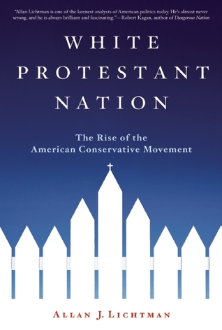 Prejudice and the Old Politics: The Presidential Election of 1928 Allan J. Lichtman