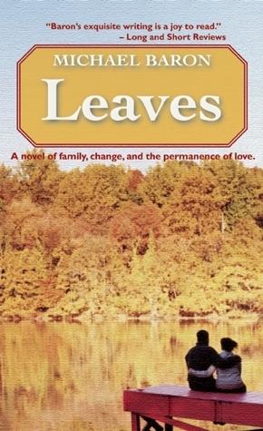 Leaves Michael Baron