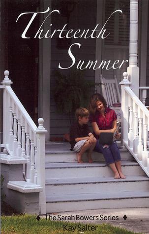 Twelfth Summer Kay Salter