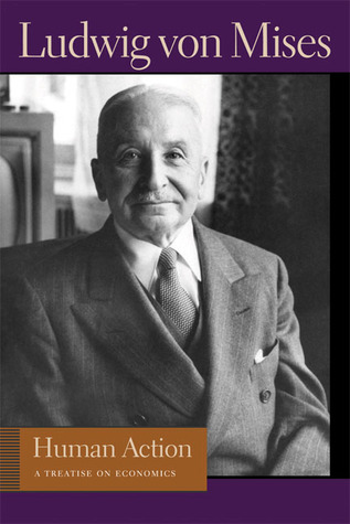 Theory And History Ludwig von Mises