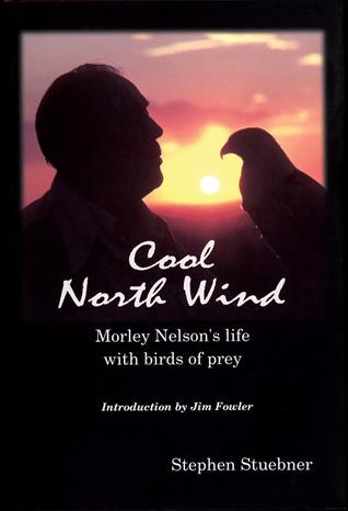 Cool North Wind Stephen Steubner