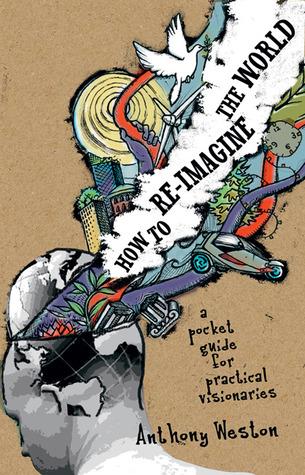 Las Claves de La Argumentacion  by  Anthony Weston