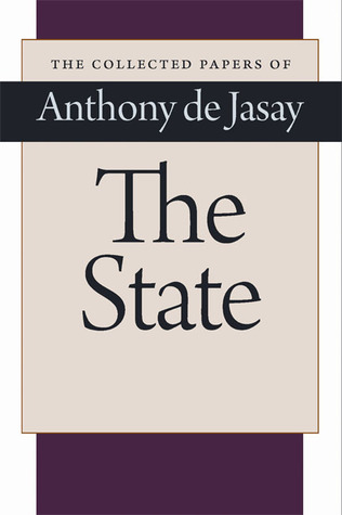 Social Contract, Free Ride: A Study of the Public Goods Problem Anthony De Jasay