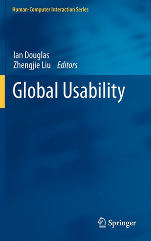 Construction Firms, the Economy and Profitability  by  Ian   Douglas