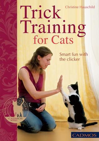 Katzenzusammenführung mit Herz und Verstand  by  Christine Hauschild