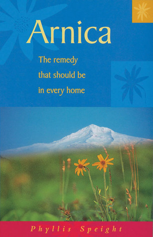 Pertinent Questions And Answers About Homoeopathy  by  Phyllis Speight