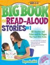 Big Book of Read-Aloud Stories #1  by  Gospel Light