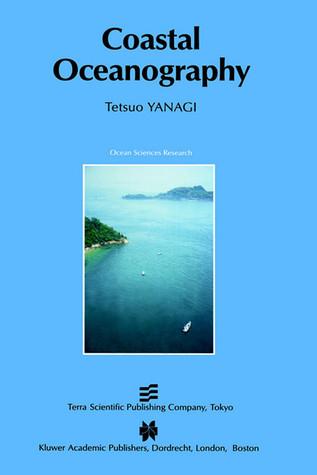 Japanese Commons in the Coastal Seas: How the Satoumi Concept Harmonizes Human Activity in Coastal Seas with High Productivity and Diversity Tetsuo Yanagi
