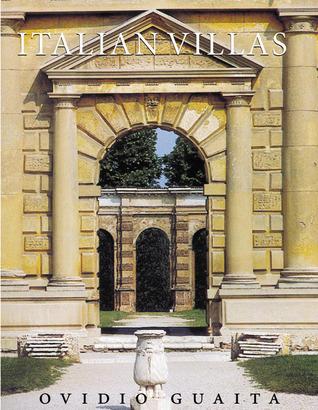 Italian Villas  by  Ovidio Guaita