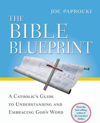 Bible Blueprint Joe Paprocki