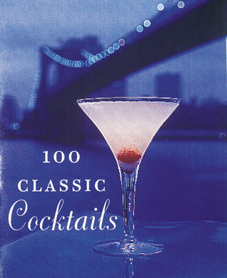 Classic Cocktails: 30 Postcards  by  Abbeville Press