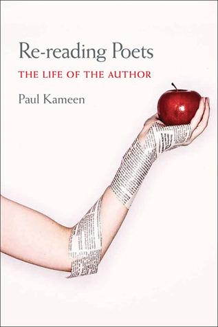 Writing/Teaching: Essays Toward a Rhetoric of Pedagogy Paul Kameen