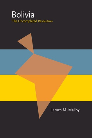Authoritarians and Democrats: Regime Transition in Latin America James M. Malloy