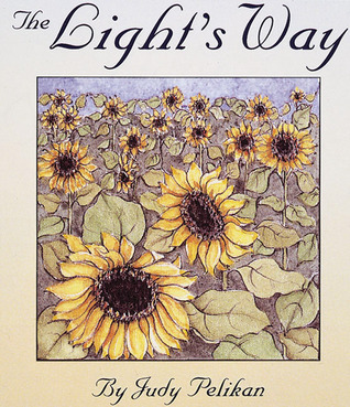 The Lights Way  by  Judy Pelikan